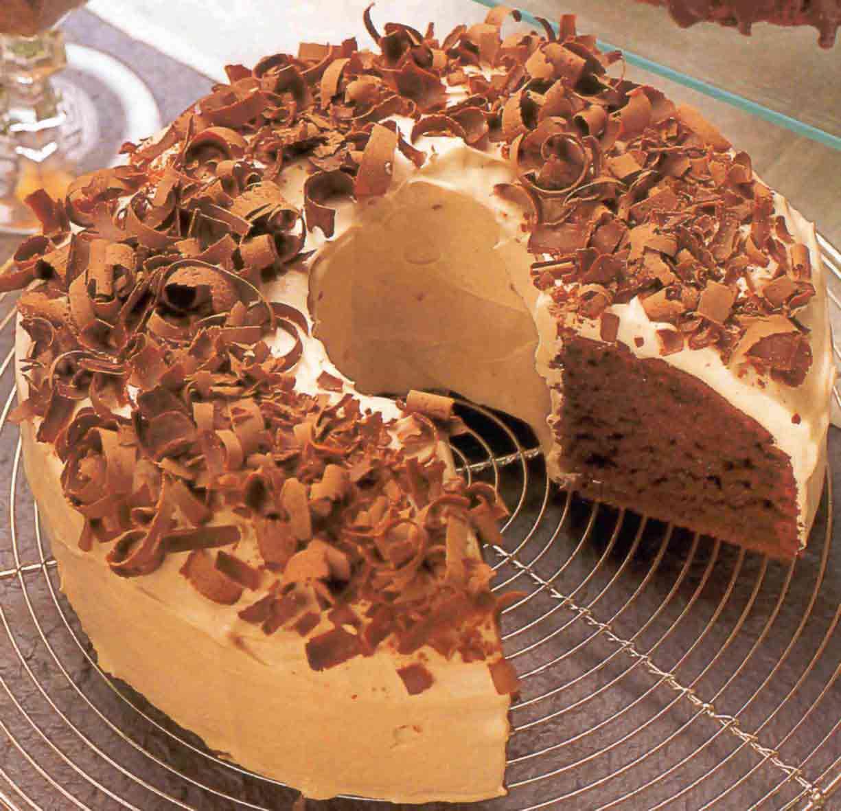 kage i randform